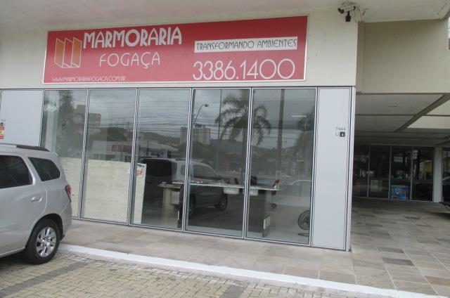 Galpão, Praia de Belas, Porto Alegre (LO0040) - Foto 2