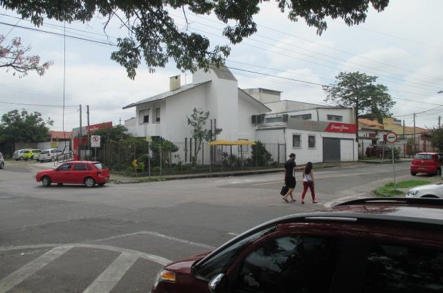 Terreno, Partenon, Porto Alegre (TE0347) - Foto 9