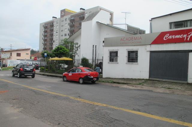 Terreno, Partenon, Porto Alegre (TE0347) - Foto 16