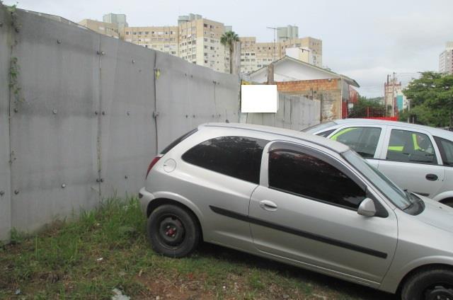 Terreno, Partenon, Porto Alegre (TE0347) - Foto 19