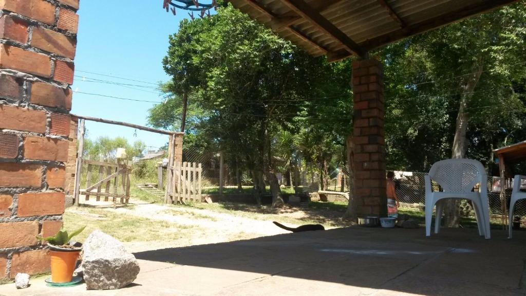 Casa 2 Dorm, Lomba do Pinheiro, Porto Alegre (CA0537) - Foto 19