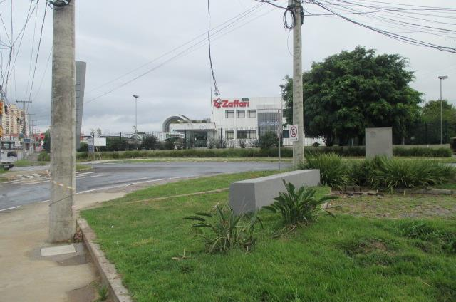 Galpão, Sarandi, Porto Alegre (LO0036) - Foto 4