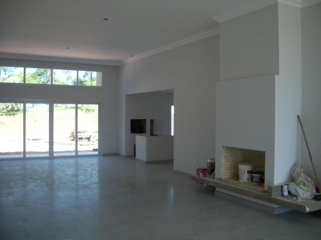 Casa 5 Dorm, Belém Novo, Porto Alegre (CA0525) - Foto 7