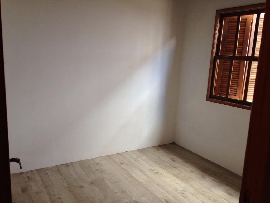 Casa 3 Dorm, Aberta dos Morros, Porto Alegre (CA0544) - Foto 10