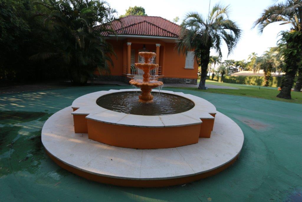 Casa 5 Dorm, Ponta Grossa, Porto Alegre (CA0536) - Foto 2