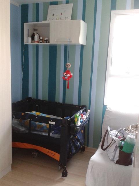Apto 3 Dorm, Belém Novo, Porto Alegre (AP0459) - Foto 6