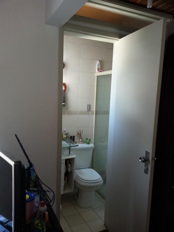 Apto 3 Dorm, Cristal, Porto Alegre (AD0005) - Foto 14