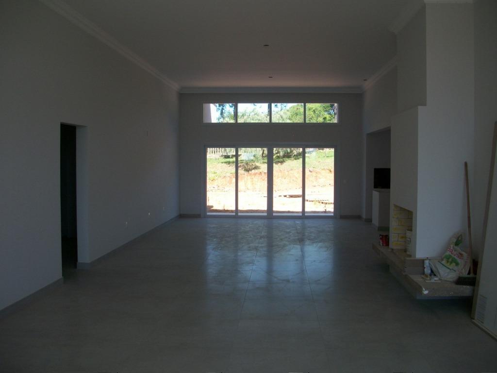 Casa 5 Dorm, Belém Novo, Porto Alegre (CA0525) - Foto 6