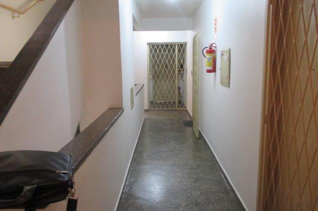 Apto 1 Dorm, Partenon, Porto Alegre (AP0484) - Foto 15