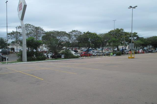 Galpão, Jardim Lindóia, Porto Alegre (LO0038) - Foto 10