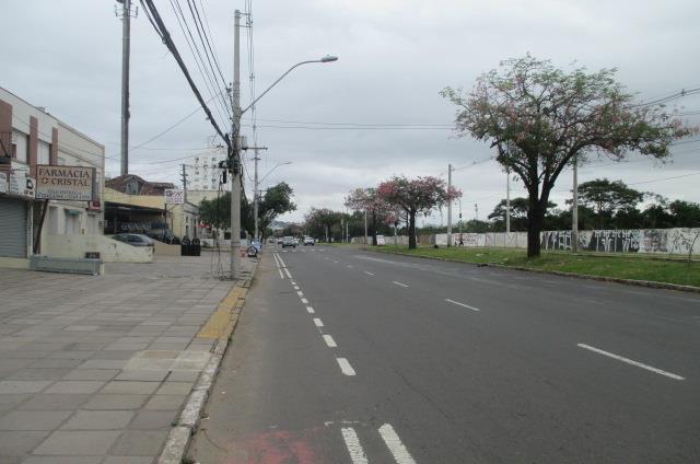 Galpão, Cristal, Porto Alegre (LO0045) - Foto 10