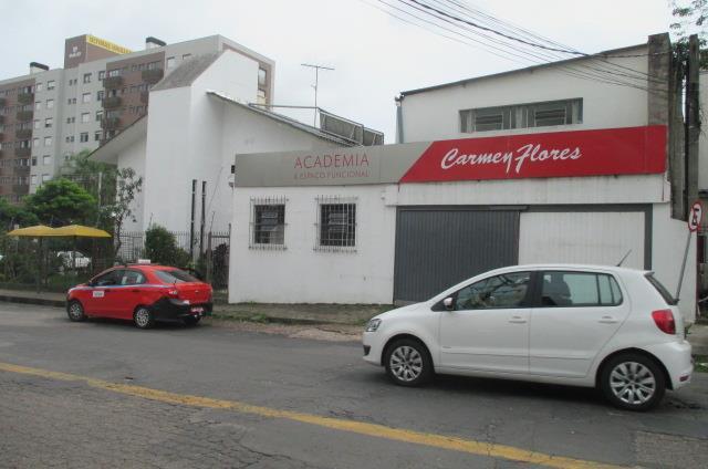 Terreno, Partenon, Porto Alegre (TE0347) - Foto 15