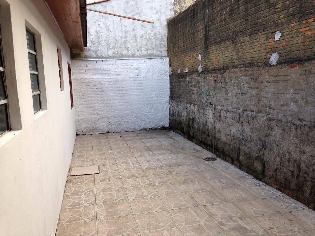 Casa 3 Dorm, Aberta dos Morros, Porto Alegre (CA0544) - Foto 18