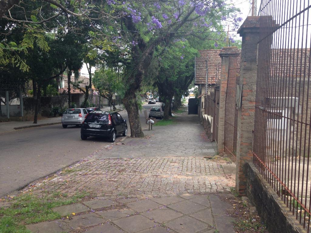 Terreno, Teresópolis, Porto Alegre (TE0341)
