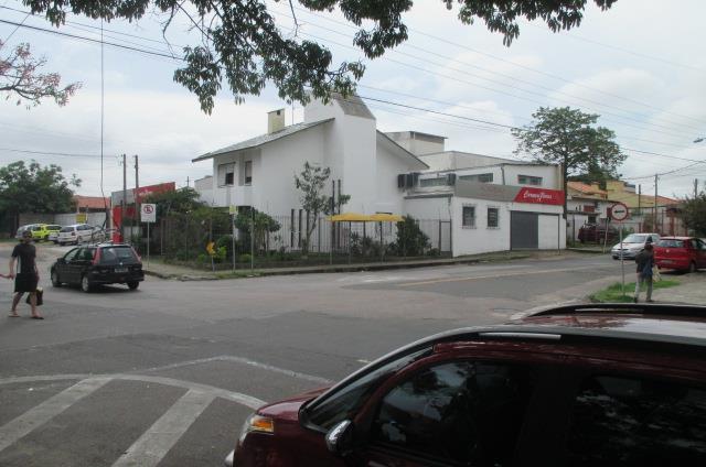 Terreno, Partenon, Porto Alegre (TE0347) - Foto 7