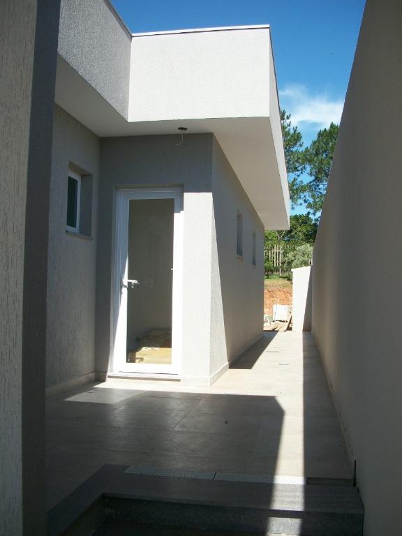 Casa 5 Dorm, Belém Novo, Porto Alegre (CA0525) - Foto 5