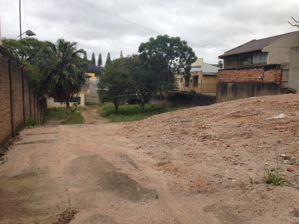 Terreno, Teresópolis, Porto Alegre (TE0341) - Foto 6