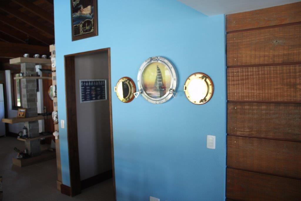 Casa 5 Dorm, Ponta Grossa, Porto Alegre (CA0536) - Foto 15