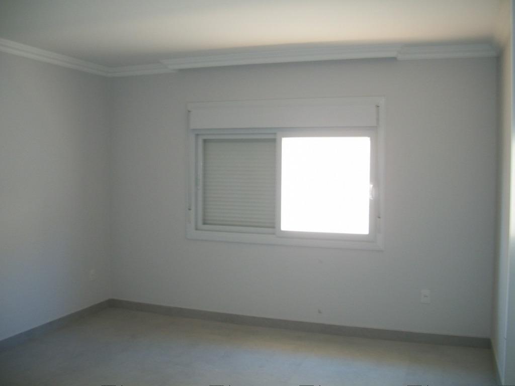 Casa 5 Dorm, Belém Novo, Porto Alegre (CA0525) - Foto 19
