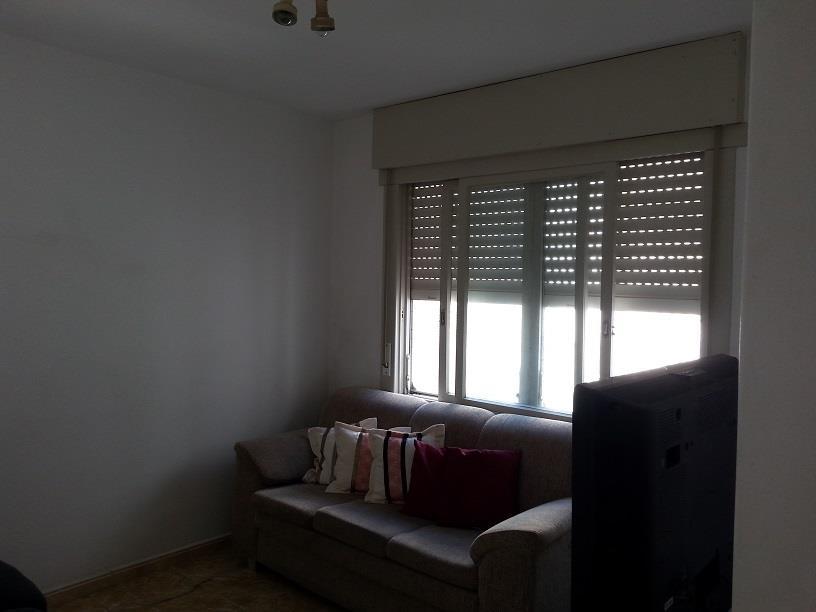 Apto 3 Dorm, Cristal, Porto Alegre (AD0005) - Foto 7