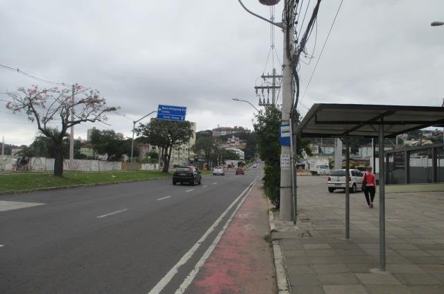 Galpão, Cristal, Porto Alegre (LO0045) - Foto 9