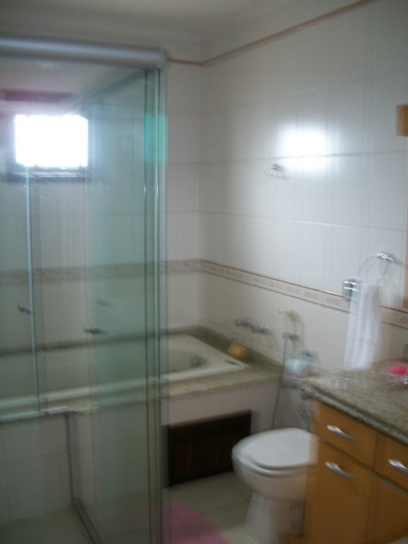 Casa 3 Dorm, Jardim Vila Nova, Porto Alegre (SO0639) - Foto 11