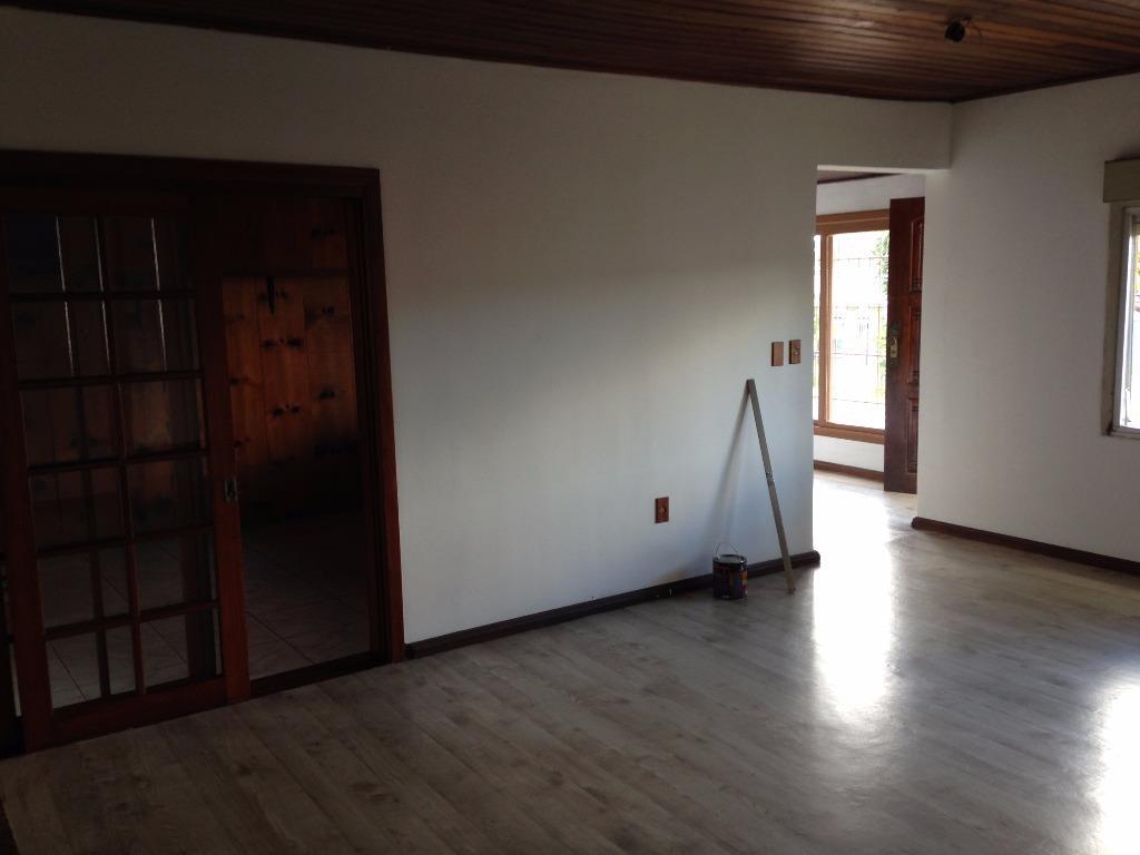 Casa 3 Dorm, Aberta dos Morros, Porto Alegre (CA0544) - Foto 6
