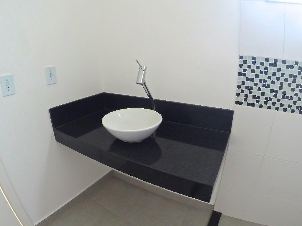 Casa 3 Dorm, Hípica, Porto Alegre (SO0511) - Foto 17