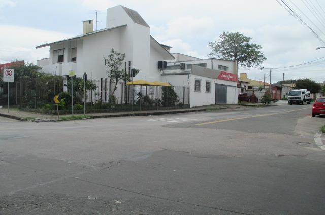 Terreno, Partenon, Porto Alegre (TE0347) - Foto 5