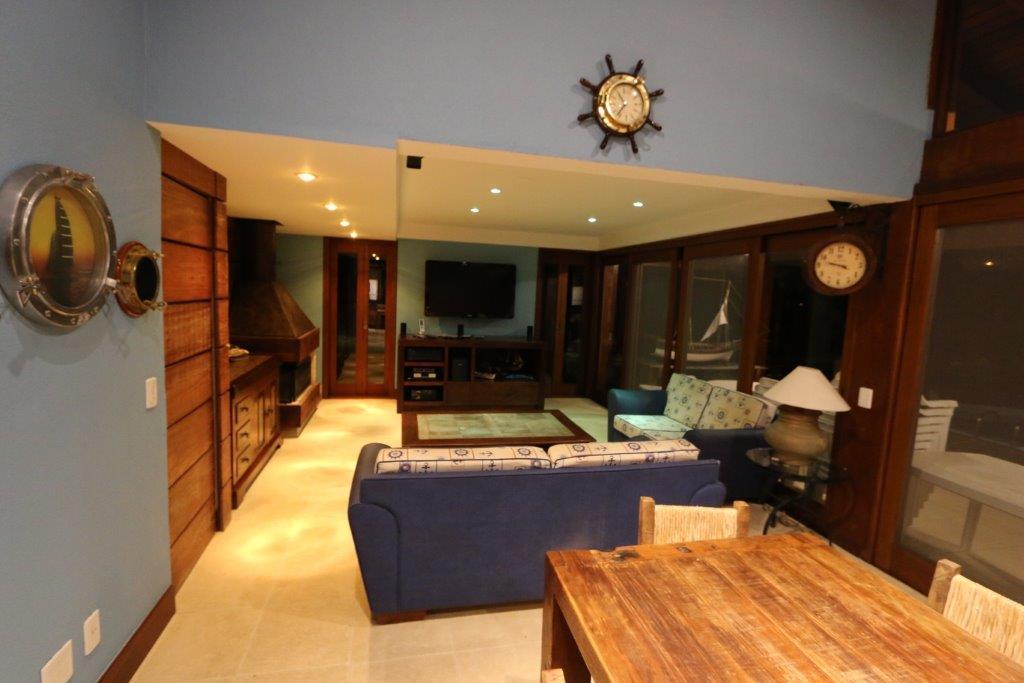 Casa 5 Dorm, Ponta Grossa, Porto Alegre (CA0536) - Foto 19