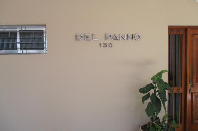 Apto 1 Dorm, Partenon, Porto Alegre (AP0484) - Foto 18