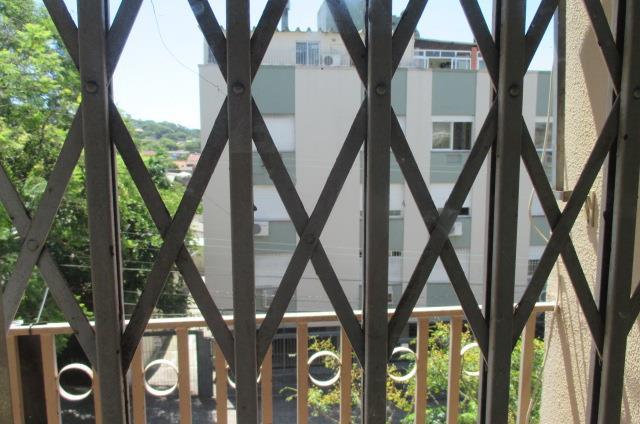 Apto 2 Dorm, Partenon, Porto Alegre (AP0483) - Foto 6