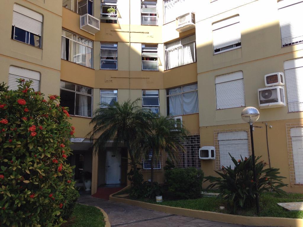 Apto 2 Dorm, Tristeza, Porto Alegre (AP0478)