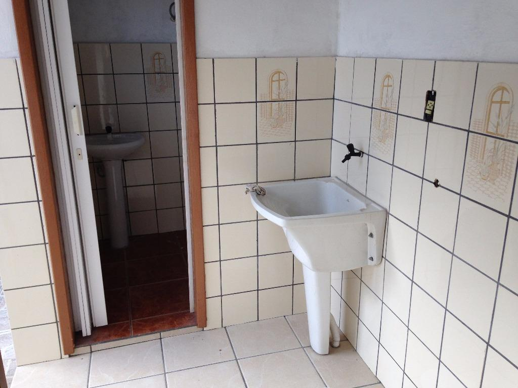 Casa 3 Dorm, Aberta dos Morros, Porto Alegre (CA0544) - Foto 17