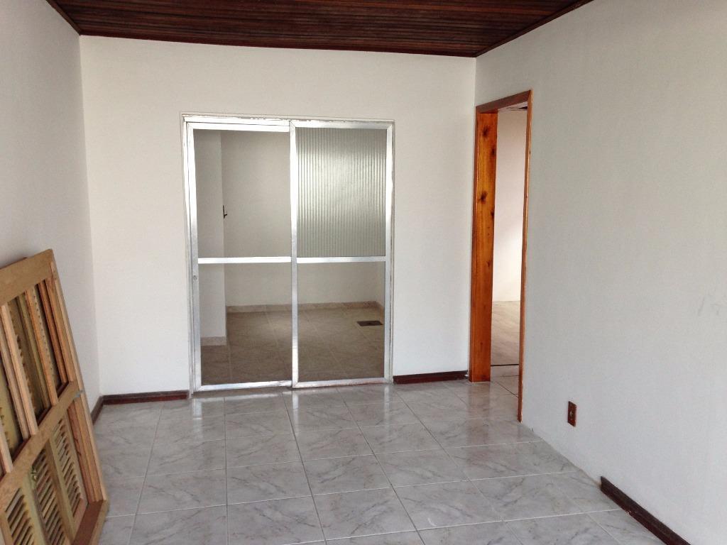Casa 3 Dorm, Aberta dos Morros, Porto Alegre (CA0544) - Foto 8