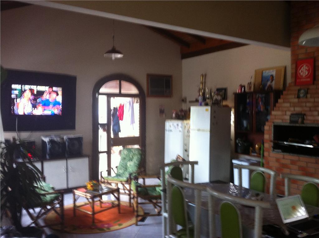Casa 2 Dorm, Ponta Grossa, Porto Alegre (CA0387) - Foto 9