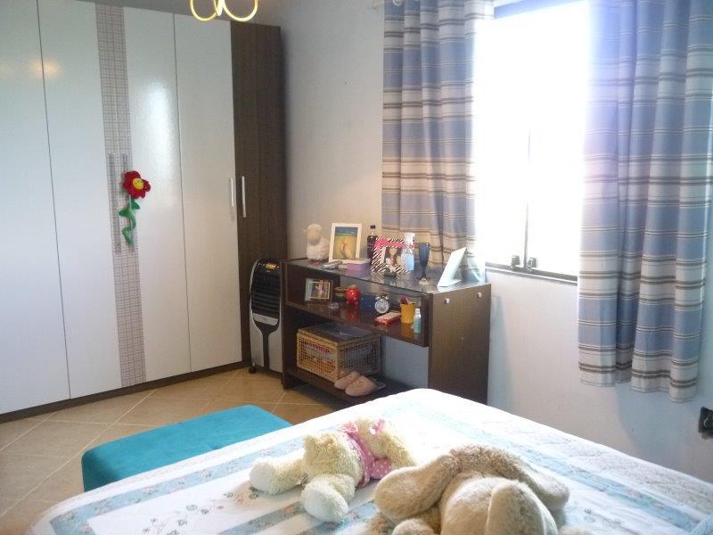 Casa 4 Dorm, Espírito Santo, Porto Alegre (SO0612) - Foto 9
