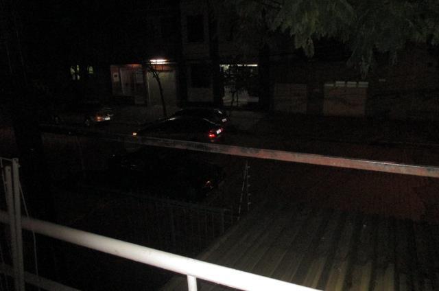 Casa 3 Dorm, Floresta, Porto Alegre (SO0629) - Foto 14