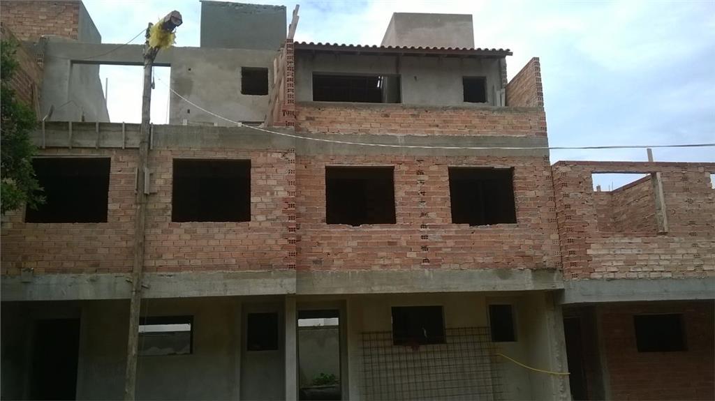 Casa 3 Dorm, Ipanema, Porto Alegre (SO0495) - Foto 7