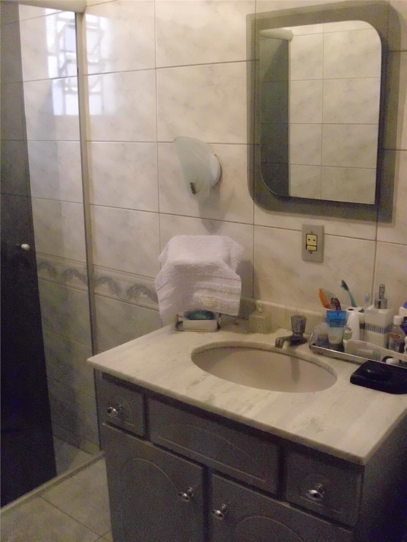 Casa 3 Dorm, Vila Nova, Porto Alegre (CA0489) - Foto 7