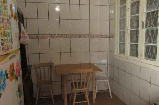 Casa 3 Dorm, Floresta, Porto Alegre (SO0629) - Foto 6
