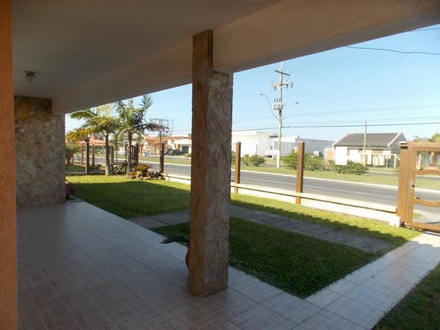Casa 4 Dorm, Centro, Capão da Canoa (CA0473) - Foto 2