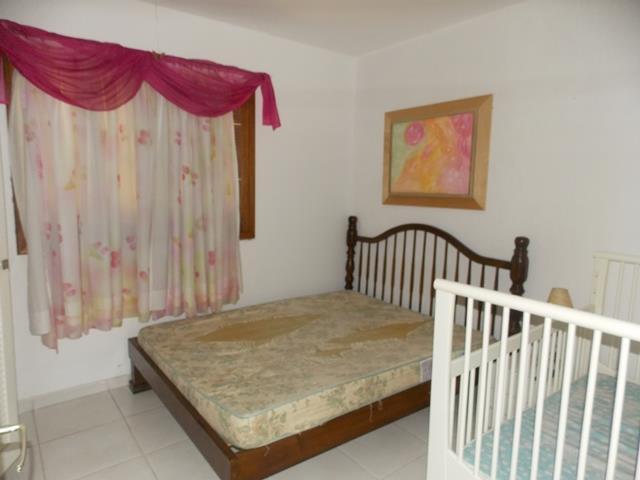 Casa 4 Dorm, Centro, Capão da Canoa (CA0473) - Foto 19