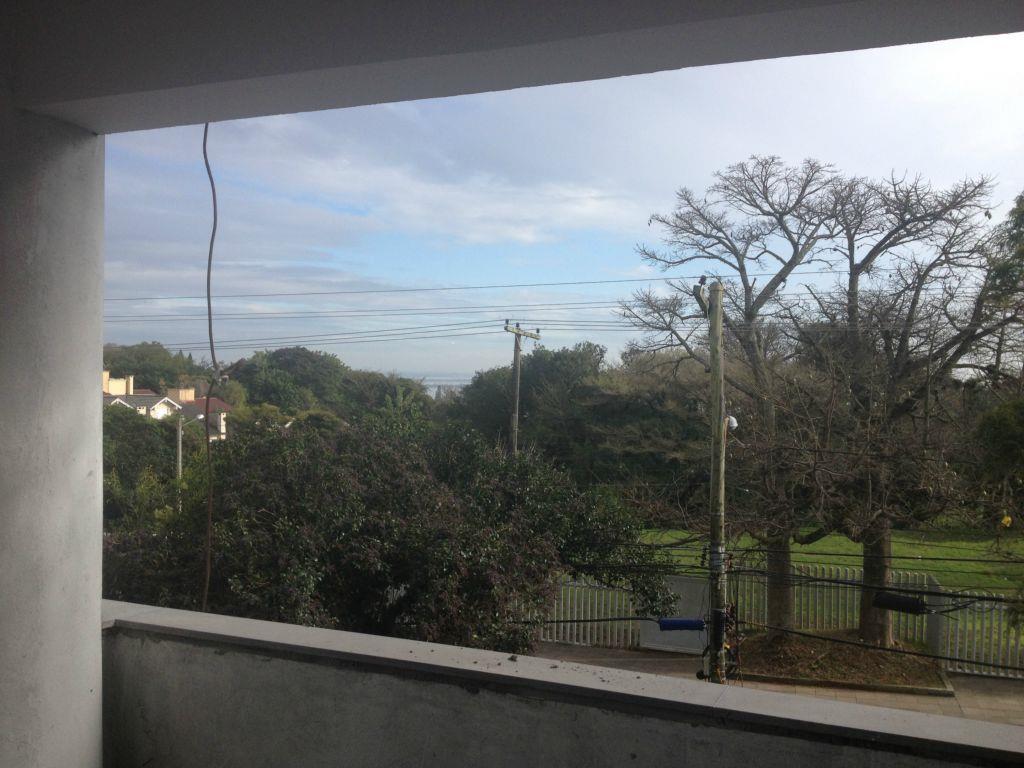 Apto 3 Dorm, Santa Tereza, Porto Alegre (AP0442) - Foto 17