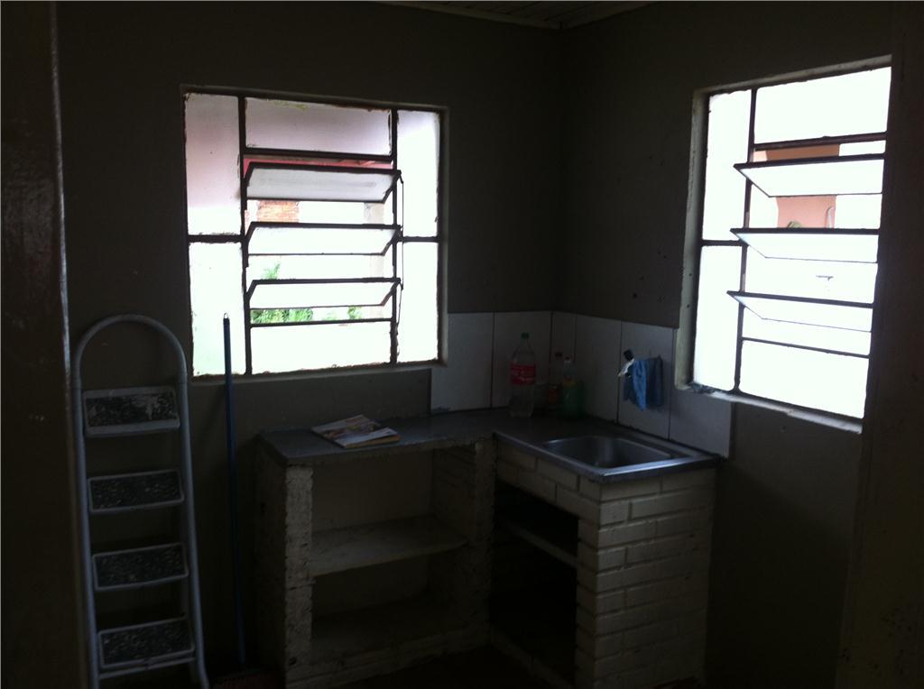 Casa 2 Dorm, Ponta Grossa, Porto Alegre (CA0241) - Foto 10