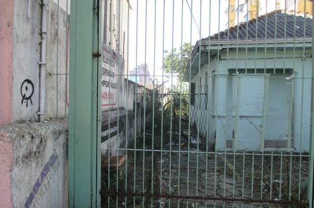 Terreno, Farroupilha, Porto Alegre (TE0331) - Foto 3