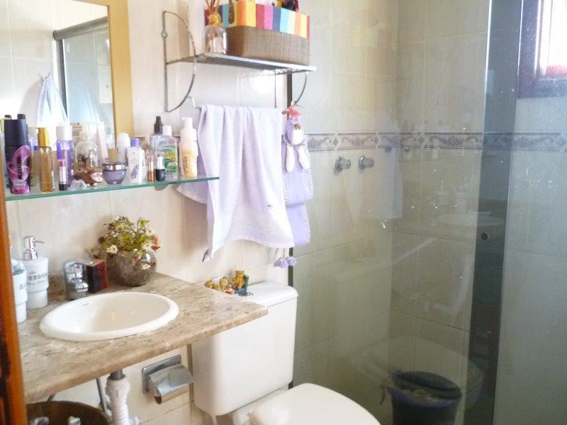 Casa 4 Dorm, Espírito Santo, Porto Alegre (SO0612) - Foto 8