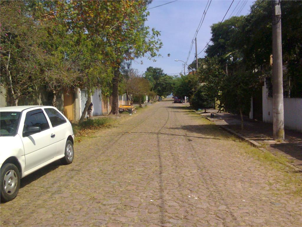 Terreno, Ipanema, Porto Alegre (TE0316) - Foto 9