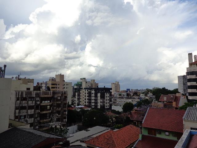 Cobertura 3 Dorm, Higienópolis, Porto Alegre (CO0019) - Foto 18