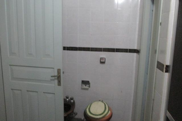 Casa 7 Dorm, Sarandi, Porto Alegre (CA0501) - Foto 20